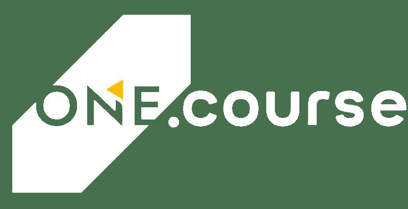 株式会社ONE.course 株式会社ワンコース