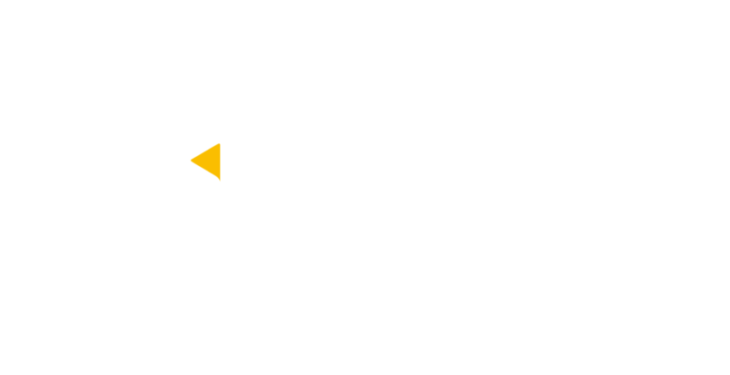 ONE.course Inc.
